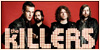 The Killers: