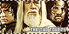 LOTR: The Two Towers: