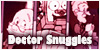 Doctor Snuggles: