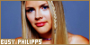 Busy Philipps: