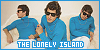 The Lonely Island: