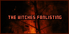 Witches: