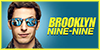 Brooklyn Nine-Nine: