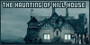 The Haunting of Hill House:
