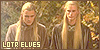 Characters: elves