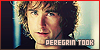 """Characters: Peregrin """"Pippin"""" Took"""
