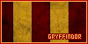 Miscellaneous: Gryffindor House